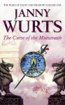 The Curse of the Mistwraith - Janny Wurts