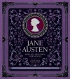 Jane Austen: Her Life, Her Times, Her Novels - Janet Todd