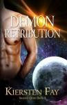 Demon Retribution - Kiersten Fay