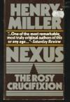Nexus -Op/116 - Henry Miller