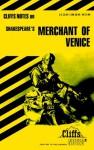 Merchant of Venice: Notes - CliffsNotes, Waldo F. McNeir, William Shakespeare