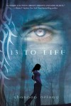 13 to Life (13 to Life #1) - Shannon Delany
