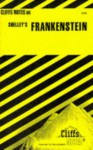 Shelley's Frankenstein (Cliffs Notes) - Samuel J. Umland, Mary Shelley, CliffsNotes