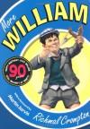 More William - Richmal Crompton