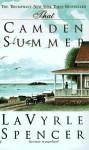 That Camden Summer (Cassette) - LaVyrle Spencer, David Dukes