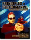 Principles of Performance: Refinement and Repitition 2 - Steve Anderson