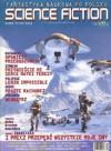 Science Fiction 2001 09 (09) - Andrzej Pilipiuk, Krzysztof Kochański, Maciej Guzek, Andrzej Zimniak, Bartłomiej Rychter, Jan Rudziński, Wojciech Piechota, Gintas Iwanickas
