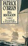Isla Desolacion (Desolation Island) (Aubrey/Maturin Book 5) - Patrick O'Brian