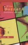 Sześćdziesiąt opowiadań - Dino Buzzati