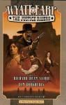 Wyatt Earp: The Justice Riders - Richard Dean Starr, Dan Dougherty