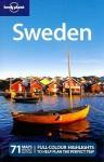 Sweden - Becky Ohlsen, Lonely Planet