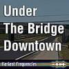 Under The Bridge Downtown - Gary A. Braunbeck, Matthew Warner