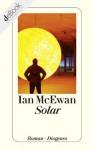 Solar (German Edition) - Ian McEwan