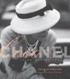 Coco Chanel: Three Weeks/1962 - Douglas Kirkland