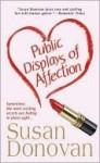 Public Displays of Affection - Susan Donovan