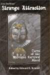 Strange Attraction - Lisa Snellings, Harlan Ellison, Michael Bishop