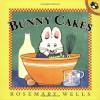 Bunny Cakes - Rosemary Wells