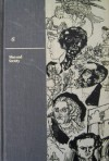 Man and Society (Gateway to the Great Books, #6) - Robert Maynard Hutchins, Mortimer J. Adler, Clifton Fadiman
