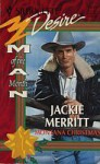 Montana Christmas - Jackie Merritt