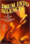 Drum Into Silence - Jo Clayton, Kevin Andrew Murphy