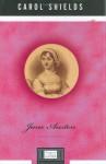 Jane Austen - Carol Shields
