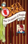 The Prospect of Magic - M.O. Walsh