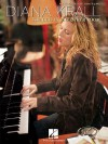 Diana Krall - The Girl in the Other Room - Diana Krall