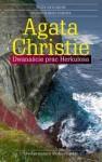 Dwanaście prac Herkulesa - Agatha Christie