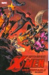 Astonishing X-Men, Vol. 4: Unstoppable - Joss Whedon, John Cassaday