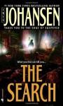 The Search (Eve Duncan) - Iris Johansen