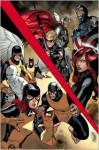 All-New X-Men, Vol. 2: Here to Stay - David Marquez, Stuart Immonen, Brian Michael Bendis