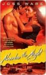 Abandon the Night - Joss Ware