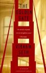 The Golden Gate - Vikram Seth