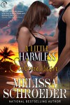A Little Harmless Submission: Harmless - Melissa Schroeder