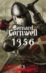 1356 (Portuguese Edition) - Bernard Cornwell