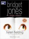 Bridget Jones: The Edge of Reason - Rosalyn Landor, Helen Fielding
