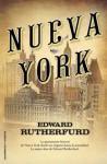 Nueva York (Roca Editorial Historica) (Spanish Edition) - Edward Rutherfurd, Dolors Gallart