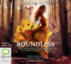 Boundless - Cynthia Hand, Eloise Oxer