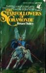 The Starfollowers of Coramonde - Brian Daley