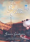 The Bellini Card: A Novel - Jason Goodwin, Stephen Hoye