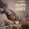 Dad's Army: Vintage Beeb - Michael Knowles, Harold Snoad, Full Full Cast, Full Cast