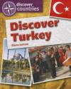 Discover Turkey, Vol. 7 - Elaine Jackson