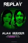 Replay - Alan Seeger