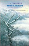 Snow Leopard - Tua Forsström, David McDuff