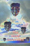 The Road Unravelled - Kay Green, Die Booth