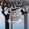 Out of the Black Forest - F.J. Bergmann, Kelli Hoppmann