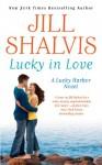 Lucky in Love - Jill Shalvis