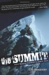 The Summit - Eric Alexander