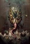 Masters of the Weird Tale: Carl Jacobi - Carl Jacobi, Steve Lines, Allen Koszowski, David Ho, S.T. Joshi, John Pelan