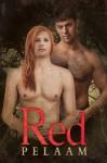 Red - Pelaam